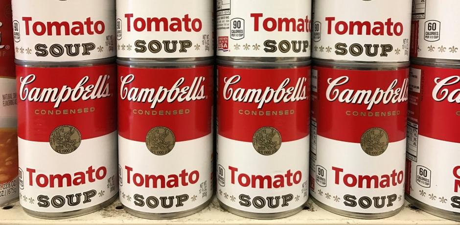 La tomate, fruit pourri de l'ultralibéralisme
