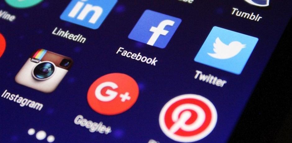 Youtube, Instagram, facebook, snapchat... : comment faire son beurre sur la toile?