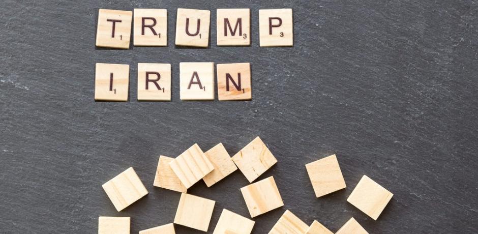 Sanctions éco : le monopole américain?