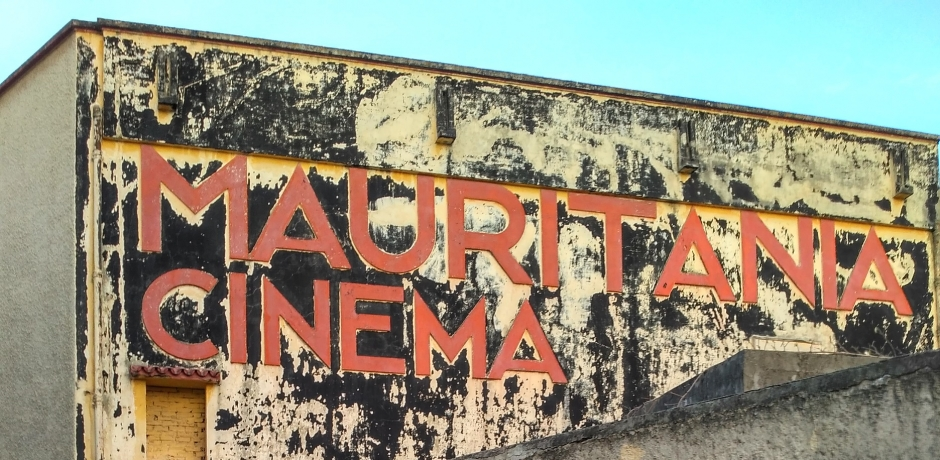 Comment sauver les salles de cinéma marocaines ?
