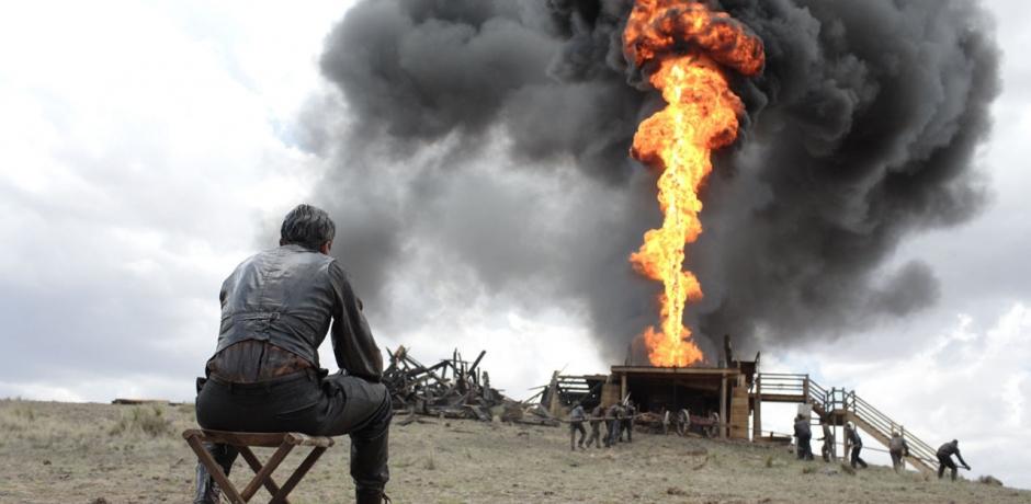 Le pétrole nous rend tous fous ! Grand entretien avec Francis Perrin