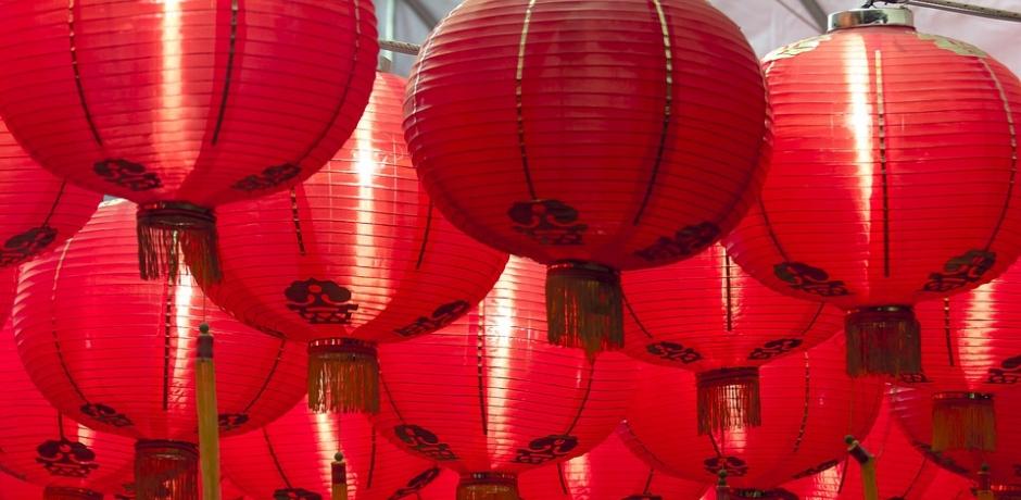 La Chine : superpuissance en voie de normalisation?