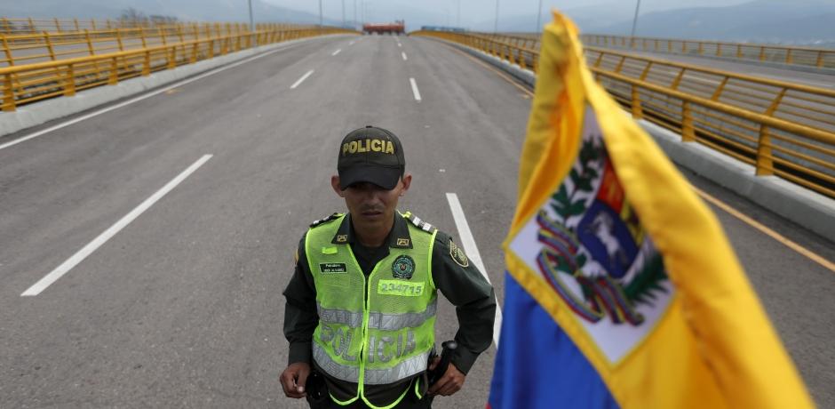 Qu'est-ce qui ne va pas au Venezuela ?