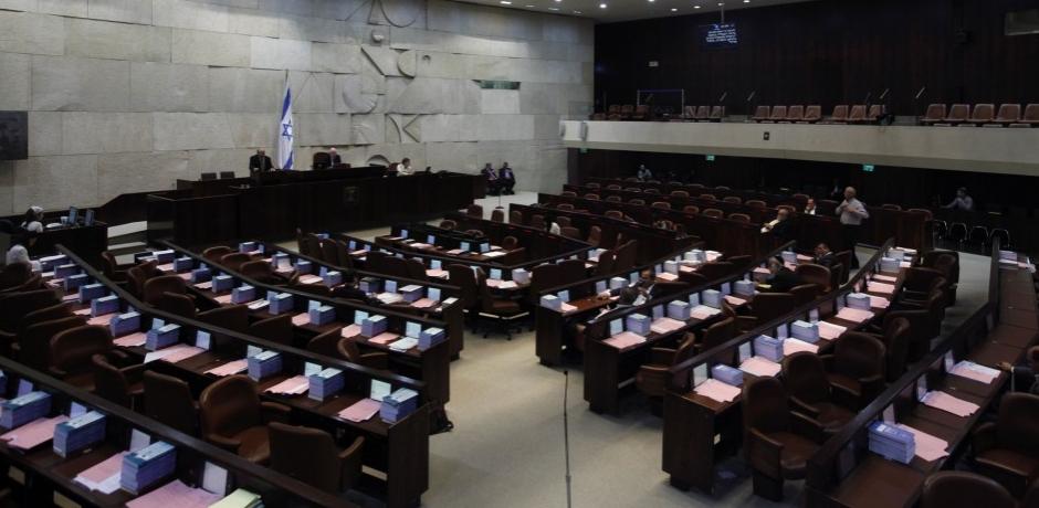 قراءة في استقالـة وزير الدفاع الإسرائيلي