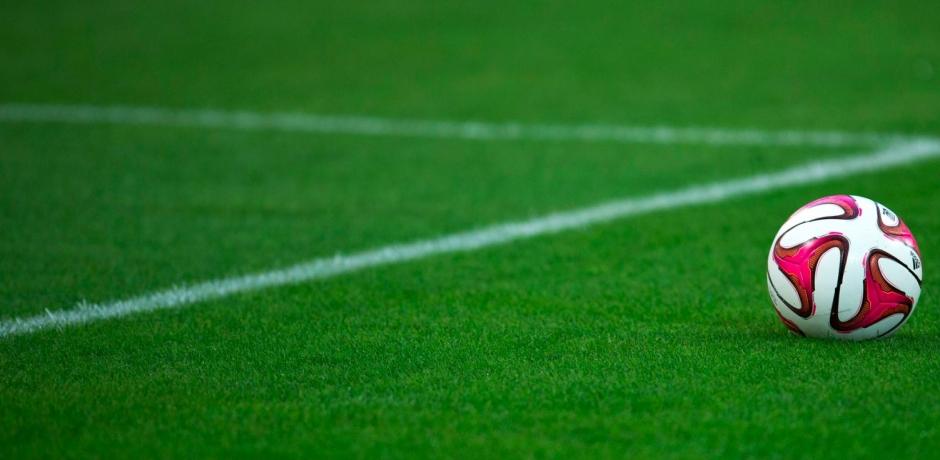 Le monde du football reprend ses couleurs