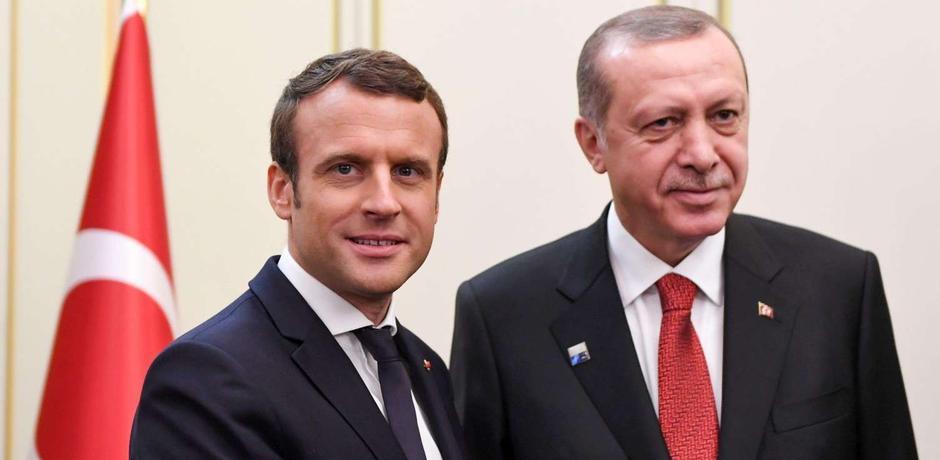 Recep Tayyip Erdogan, un dirigeant apaisé ?