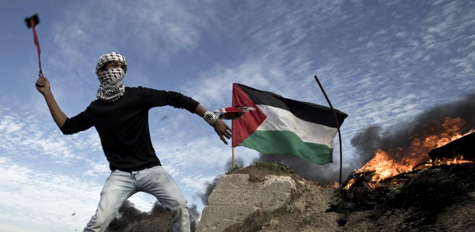 Quelques dates-clés du conflit israelien...