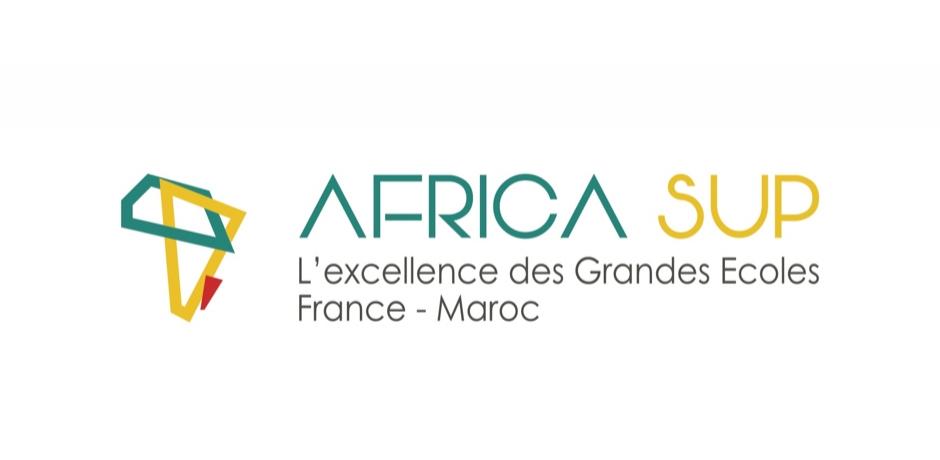 Les grandes écoles françaises au Maroc.