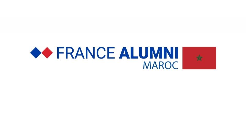 Un réseau pour les étudiants formés en France.