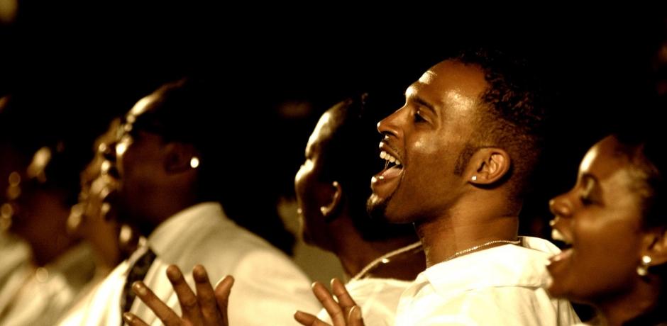 La musique classique et le Jazz à l'honneur au Gabon.