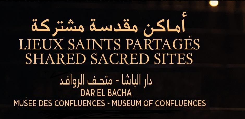 Lancement // Site web