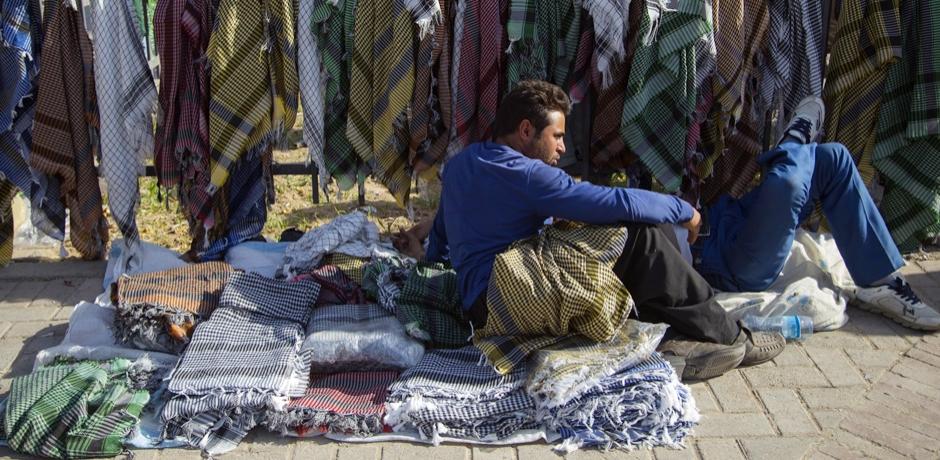 Les défis économiques du Maghreb et en Méditerranée