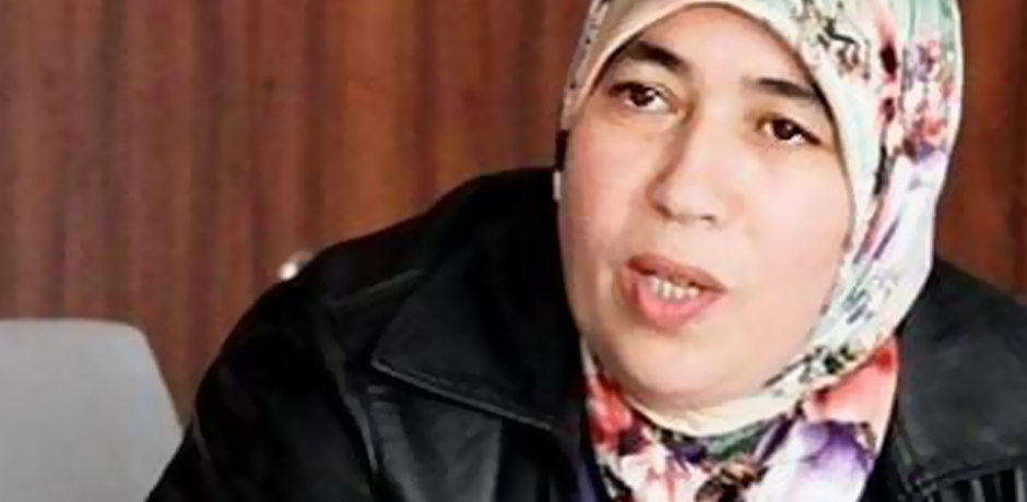 Afoulki, 20 ans d'action auprès des femmes du Haouz