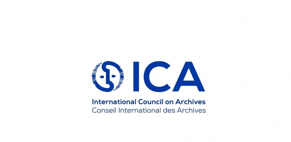 Le Conseil International des Archives.