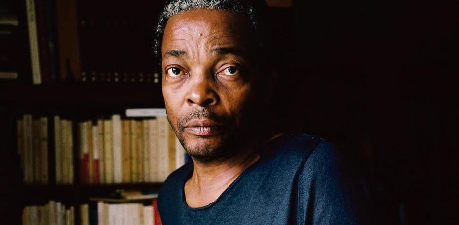 Penser l'art contemporain africain