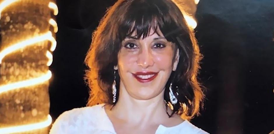 La langue arabe aujourd'hui : enjeux et défis, avec Nada Yafi