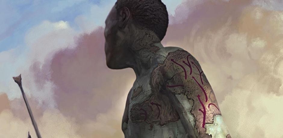 l'Homo sapiens, premier migrant de notre histoire!