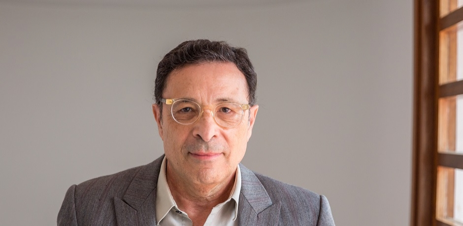 Psychanalyse : Jalil Bennani et Kader Attia, regards croisés..