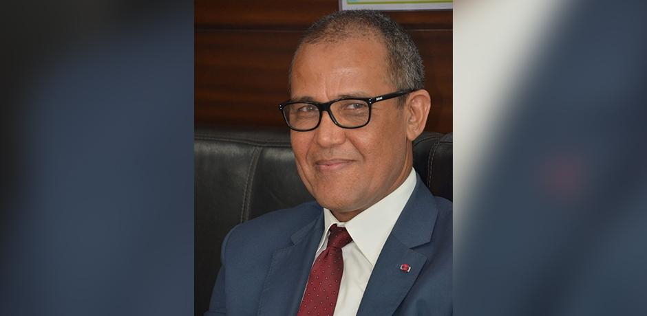 Le Maroc, berceau de l'humanité !