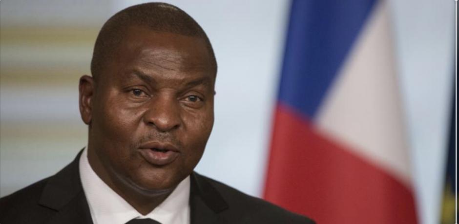 Centrafrique : une présidentielle et des défis immenses