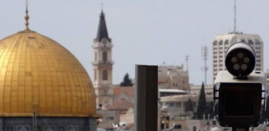القوى الفلسطينية تبحث عمن يجمل صورتها