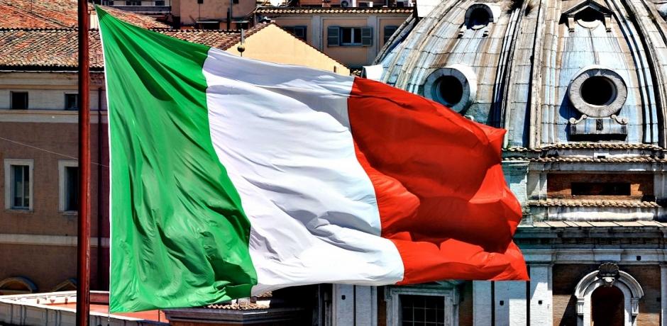 قراءة في نتائج الانتخابات الإيطالية