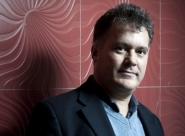 Fouad Laroui Prix Goncourt 2013 de la Nouvelle