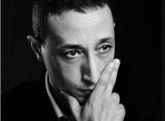 """""""Mort à vendre"""" dans les salles obscures en France"""