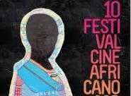 le 10 ème Festival du Film Africain à Cordoue