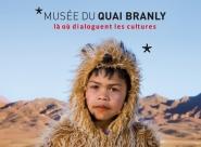 4ème Biennale des Images du Monde à Paris
