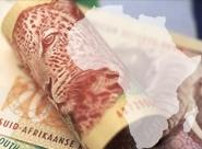L'Afrique subsaharienne : Un marché pas comme les autres