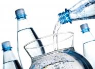 L'eau en bouteille à la conquête de l'Afrique