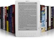 Doucement mais sûrement, le livre numérique séduit l'Afrique
