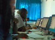 Les écoles numériques françaises parient sur l'Afrique
