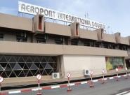L'aéroport international de Douala se paye un lifting