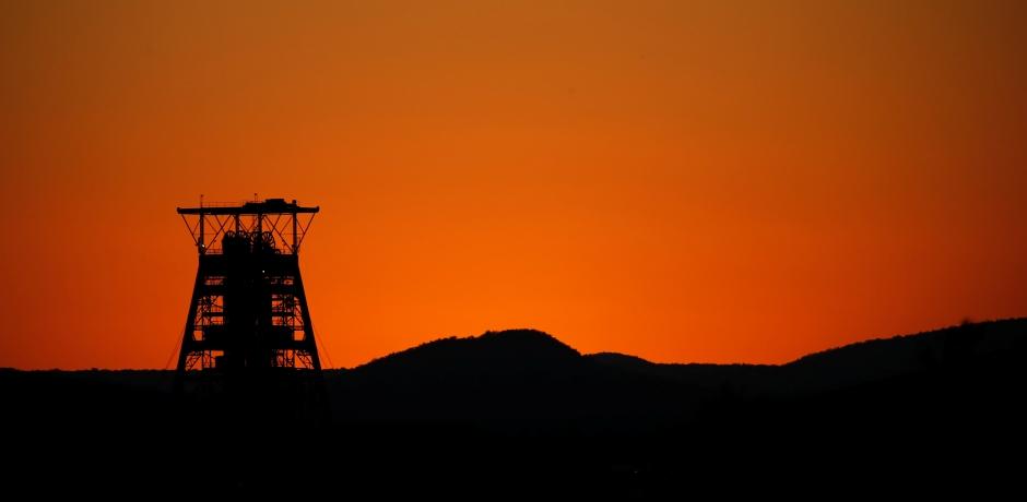 Embellie pour l'industrie minière africaine ?