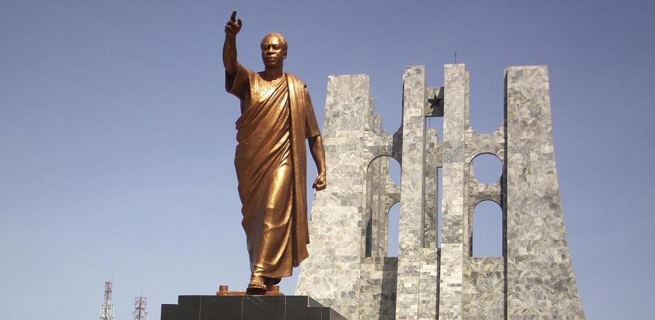 Comment mesurer l'émergence africaine ?
