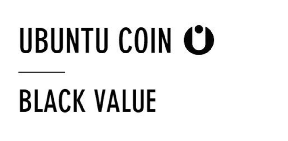 L'Ubuntu coin, une cryptomonnaie africaine