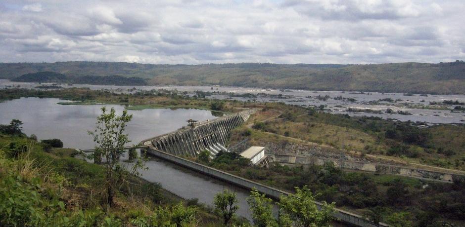 Où en est-on du barrage Inga ?