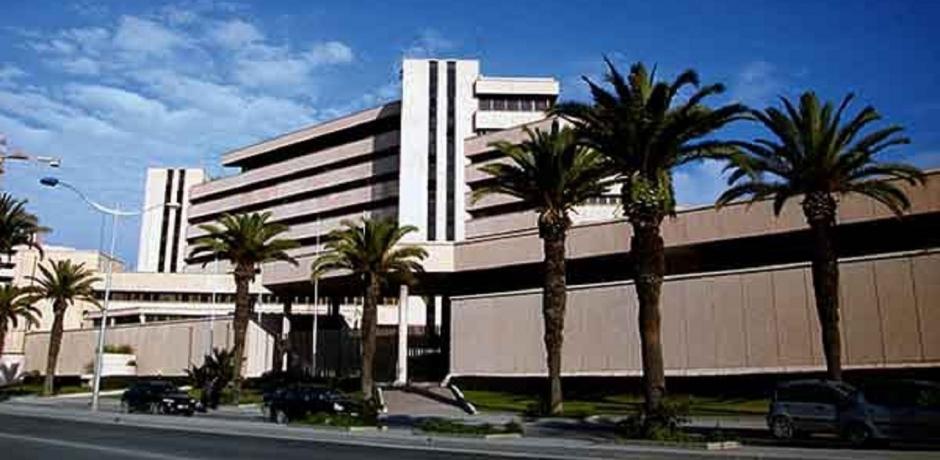 Tunisie : Les grands chantiers de la Banque centrale.