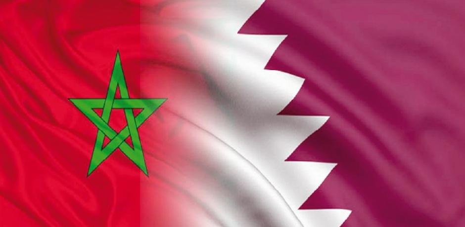 Les relations économiques Maroc/Qatar