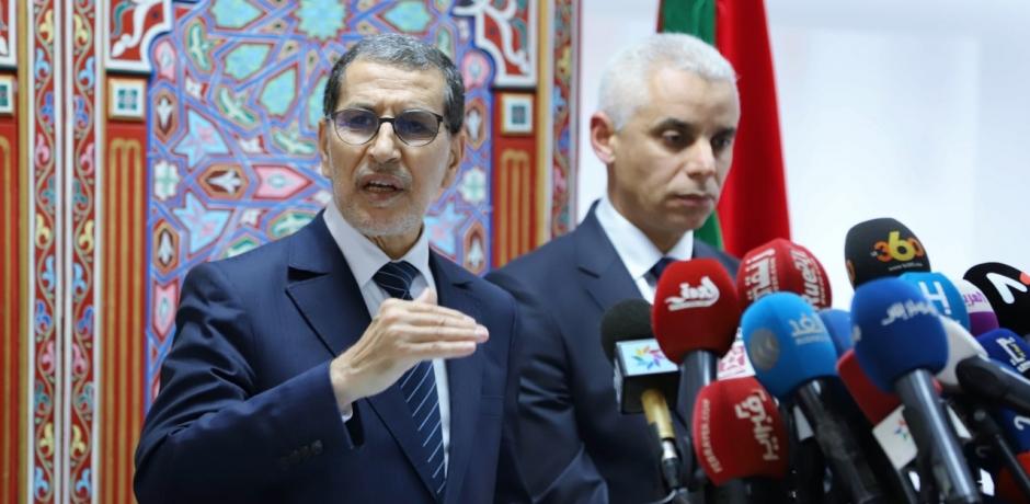 Coronavirus, l'impact économique sur le Maghreb.
