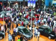 Perspectives sur le marché automobile algérien