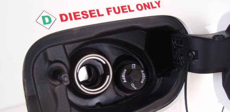 Quel avenir pour le marché du diesel en France et au Maroc ?