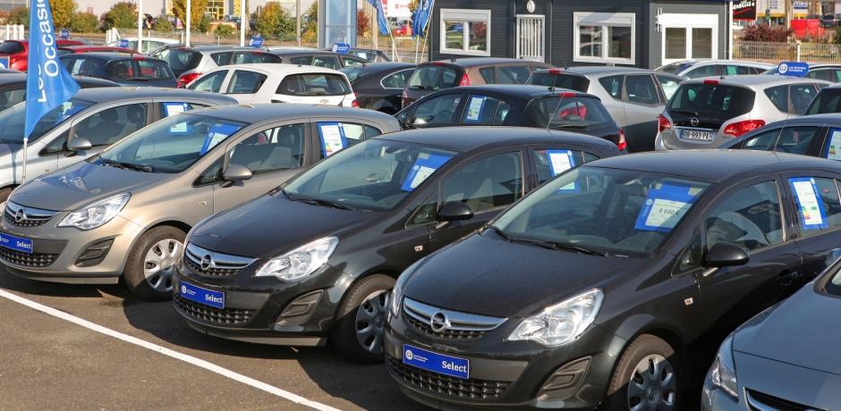 Rachat d'Opel par PSA, et après ?