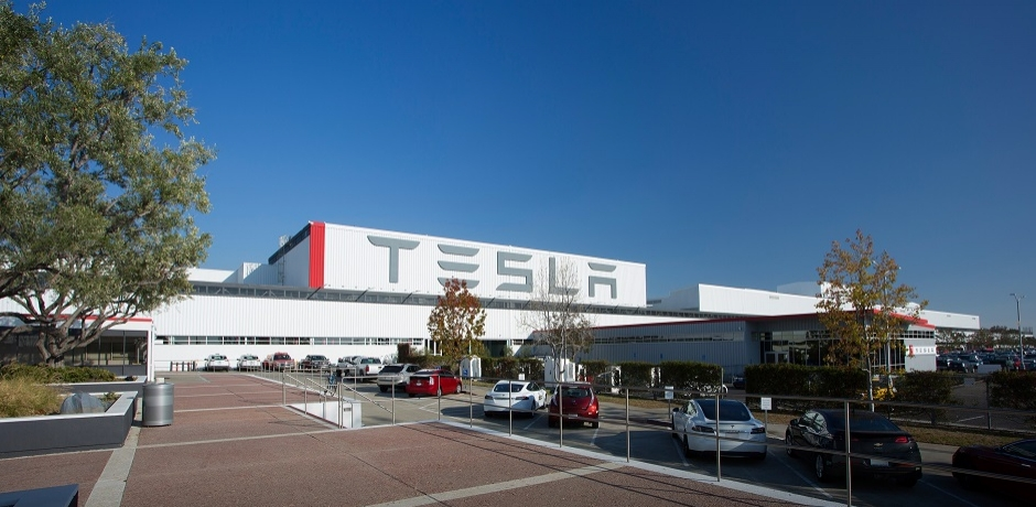 Tesla en danger ?