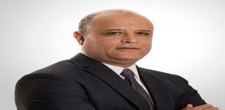 2019, année prometteuse pour l'industrie automobile au Maroc