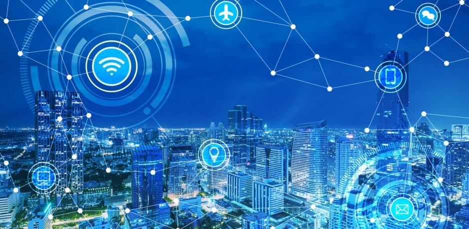 Smart cities et futur de la voiture en Afrique