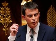 Valls : coup de barre à gauche