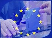 Elections européennes : scrutins-sanction ?